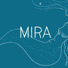 Mira - Baby Girl Names Inspired by the Sea - Photos Ocean Baby Names, Baby Girl Names, Boy Names, Fantasy Character Names, Fantasy Names, Water Names, Greek Mythology Gods, Sanskrit Names, Girl In Water