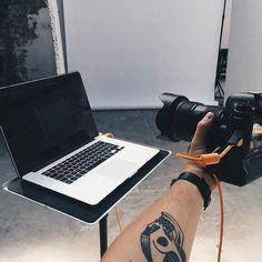 #betterwhenyoutether #tethertools #photography #photo #photographer #photooftheday #photoshoot #canon #travel #art #nikon #sony #fuji #olympus #panasonic #phaseone #picoftheday #model #landscape #portrait #setlife #photos #photograph #picture #pic #bts #dslr #cameragear #camera