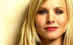 What do people think of Kristen Bell? See opinions and rankings about Kristen Bell across various lists and topics. Kristen Bell, Famous Vegans, Straight Hairstyles, Videos, Beautiful People, Beautiful Women, Beauty Hacks, Beauty Tips, At Least