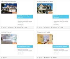 Real Homes is a premium WordPress theme for real estate websites. It has a purpose oriented design and it comes loaded with tons of useful features. Some of the main features are Advanced properties search, Google map with properties markers, Various templates to display properties with customizable options, User login, registration and forgot password, Front end property submit & edit, Payment integration with PayPal, Visual composer plugin support, Revolution slider plugin support…