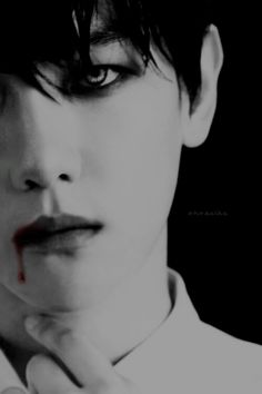 Image uploaded by Paphawarin Rookan. Find images and videos about kpop, exo and baekhyun on We Heart It - the app to get lost in what you love. Baekhyun Fanart, Kpop Fanart, Kyungsoo, Chanyeol, Kai Exo, Bts And Exo, Exo K, Chanbaek, Baekyeol