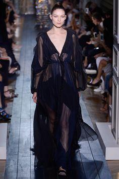 Valentino 2012 Fall Couture