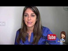Igiene Orale in presenza di dispositivi ortodontici? - YouTube