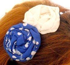 Colts Headband