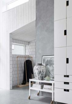 Einrichtung Wohnzimmer Teppich | Dekoideen Bad Selber Machen | Pinterest |  House