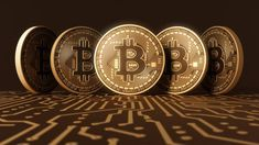 Lost in the Internet? You have already found what you were looking for - how does bitcoin mining work nonce, bitcoin value markets and even asic bitcoin miner usb on this site! Bitcoin Value, Buy Bitcoin, Bitcoin Price, Bitcoin Hack, Bitcoin Account, Bitcoin Currency, Bitcoin Miner, Bitcoin Generator, What Is Bitcoin Mining