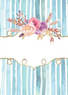 flower frame design background Floral flower frame design background,Floral flower frame design background, European-style wedding invitation card poster watercolor blue flowers background Two Fancy Birthday Invitation Second Birthday Invitation Tea Flowers Background, Striped Background, Wedding Background, Frame Floral, Flower Frame, Wedding Invitation Posters, Floral Invitation, Watercolor Flowers, Watercolor Background