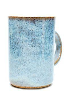 Imbiber Mug