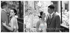 Carrie Hill Photography_Weddings_Pomme Weddings_Radnor Weddings038