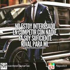 Get free Outlook email and calendar, plus Office Online apps like Word, Excel and PowerPoint. Sign in to access your Outlook, Hotmail or Live email account. Mentor Of The Billion, Favorite Quotes, Best Quotes, Badass Quotes, Motivational Quotes, Inspirational Quotes, Quotes En Espanol, Millionaire Quotes, Motivation Goals