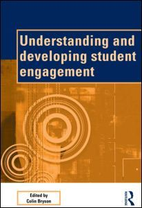 Understanding and Developing Student Engagement (Paperback) - Routledge