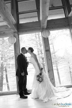 Calgary Wedding Photography by Carolyn Budreski Photography Inc. Professional Photography, Photo Poses, Calgary, Real Weddings, Photo Ideas, Wedding Photos, Mountain, Wedding Photography, Indoor