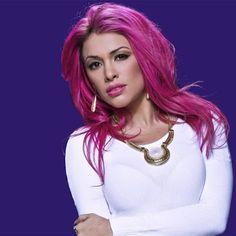 ♥ Conhecida no segmento pop, Nikki estreia no THE VOICE Brasil ♥  http://paulabarrozo.blogspot.com.br/2015/10/conhecida-no-segmento-pop-nikki-estreia.html