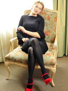 Legs of an elegant lady | Crossed legs | Pinterest | Legs ...