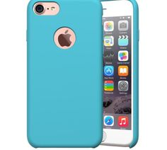 iphone7 soft silicon case