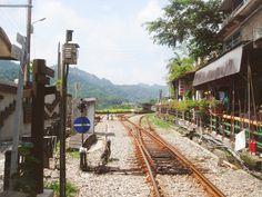 taiwan shifen