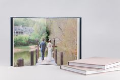 Artifact Uprising Winner + A Promotion + A Giveaway! Wedding Photo Books, Wedding Photos, Artifact Uprising, Wedding Album Design, Our Wedding, Wedding Ideas, Vaulting, Wedding Details, Giveaway
