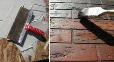 """Winner of our """"How To"""" contest: Bricks by Jozef Kiss"""
