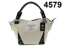 wholesale chanel handbags