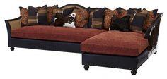 47/L47 Series - Massoud Furniture