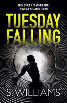 4* read in a day compelling may 25 15