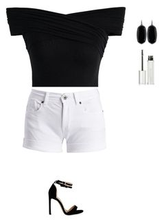 """""""me gustas"""" by kata-sofi ❤ liked on Polyvore featuring Barbour International, Chicwish, Kendra Scott, Givenchy, men's fashion and menswear"""