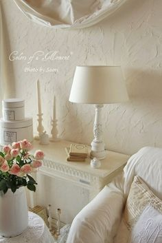 Photo by Saori. M&M Creative Works 【Interior white】