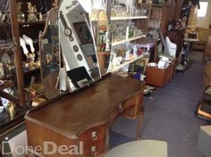 Discover All Antiques For Sale in Ireland on DoneDeal. Buy & Sell on Ireland's Largest Antiques Marketplace. Dressing Table For Sale, Antiques For Sale, Buy And Sell, Furniture, Home Furnishings, Arredamento