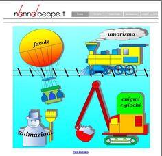 www.nonnobeppe.it  #nonnobeppe.it #nonnobeppe #amazon #fiabe #favole #bambini #storie #ebook