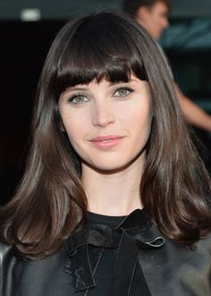 Felicity Jones - Celebs at 'The Bling Ring' Afterparty in LA