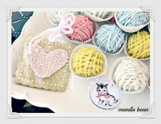 Hostess with the Mostess® - Smitten Kitten Party