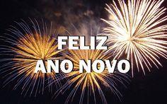 md: feliz ano novo!