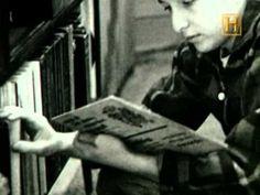 Bob Dylan Biografia 1