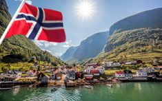 15 Best Day Trips from Bergen - The Crazy Tourist Stavanger, Outdoor Supplies, Us Destinations, Excursion, Beautiful Places In The World, Fishing Villages, Train Travel, Viajes, Norway
