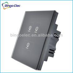 z-wave wall switch $5~$9