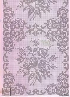 Шикарное-покрывало-схема.gif (1000×1389)