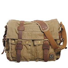Besporter Vintage Classic Cross Body Shoulder Messenger Bag Besporter http://www.amazon.com/dp/B01E0YT9GW/ref=cm_sw_r_pi_dp_I3Jcxb1QW7ZYM