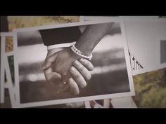 Sám Sebou - V šťastí aj nešťastí (Official Lyric Video) Itunes, Lyrics, Relax, Music, Youtube, Musica, Musik, Song Lyrics, Muziek