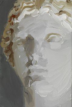 Jan de Vliegher - Capitole 2009 (60x40)