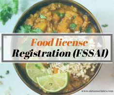 81d52758d278781aaa30cb7f55f8bb17 - Food License Online Application Form Maharashtra