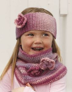 baby scarf