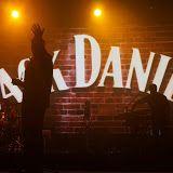 Smash Mouth @ Jack Daniel's Birthday Party