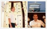 3D scanning booth opens on German AIDA Cruises AIDAbella offering 3D printed selfies  With an entire generation growing up with a selfie obsession its hardly surprising that the 3D printing industry is eyeing that juicy market. Several initiatives have therefore already been started to open selfie booths where you can make a 3D scan of yourself and let it be 3D printed at a high quality and even Shapeways have just opened ten 3D scanning booths throughout the Netherlands. But the German…