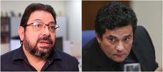 BLOG DO IRINEU MESSIAS: Sergio Moro vai mandar prender todo blogueiro e jo...