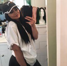 Puma hat Kylie Jenner