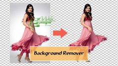 Background Removal Service for Online Retailers & Ecommerce stores.