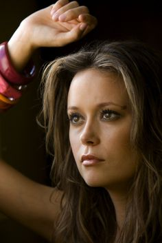 Picture of Summer Glau