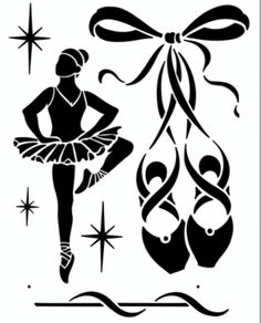 Pretty Flower Girl - Line Dance (Dance & Teach in English ... |Pretty Girl Dance Stencil