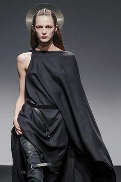 4461b54c501 Nicolas Andreas Taralis f w 2013 Future Fashion