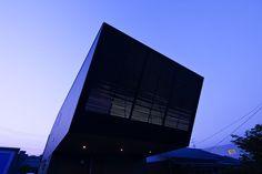 APOLLO Architects & Associates LIFT